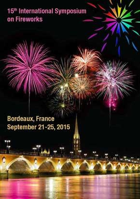 Bordeaux, France 2015