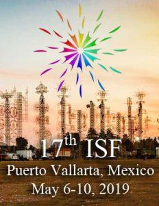 17th ISF Puerto Vallarta