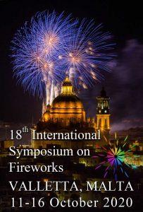 18th ISF Malta Oct 11-16, 2020